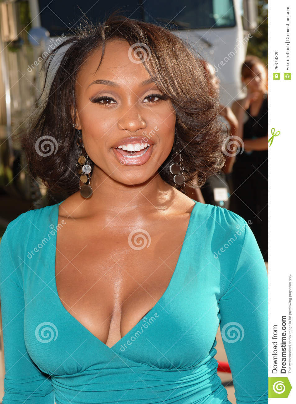 Excellent Angell conwell as