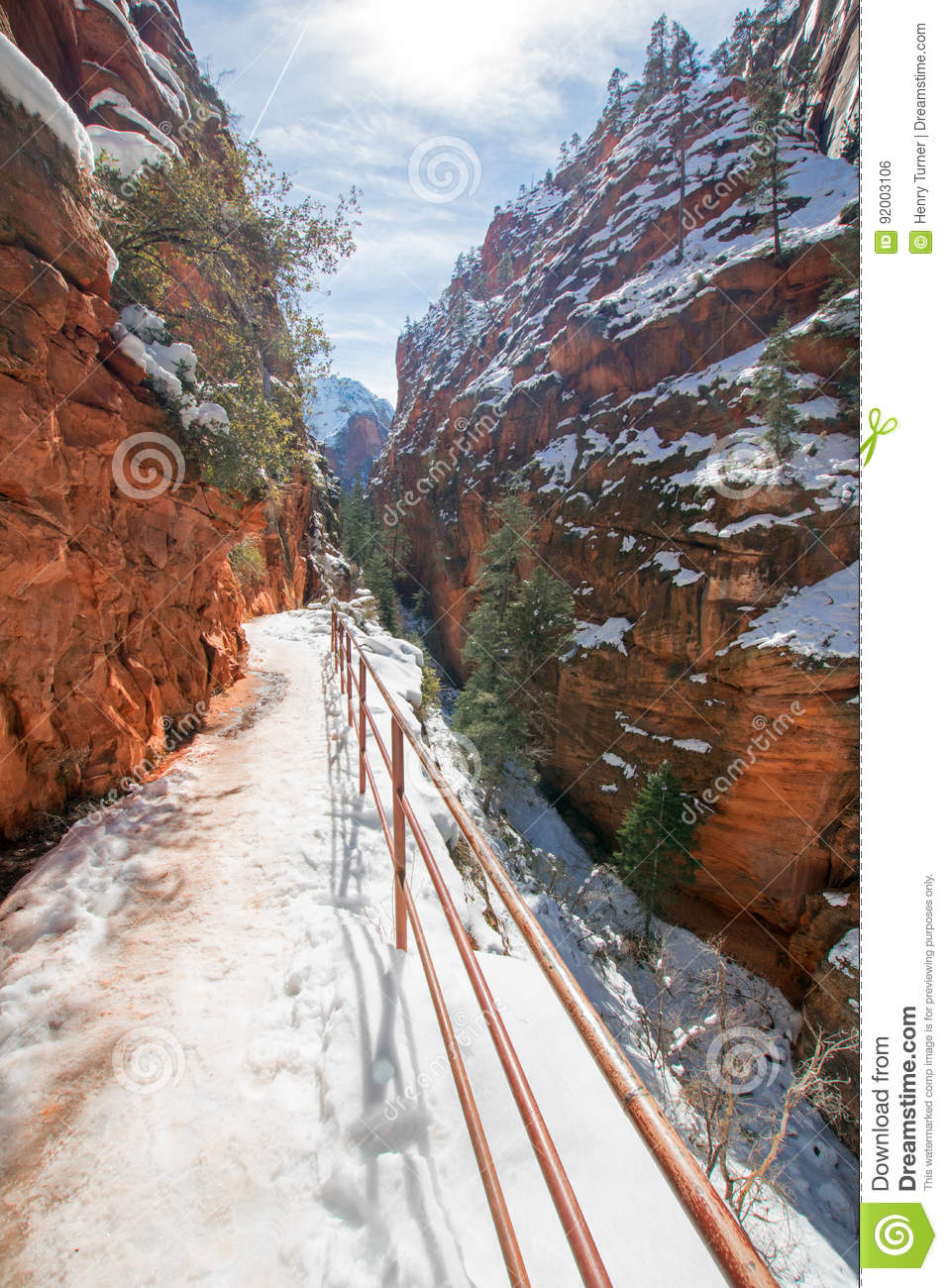 Lodge Clipart Mountain Lodge - Zion National Park Clipart - Png Download  (#5453711) - PikPng