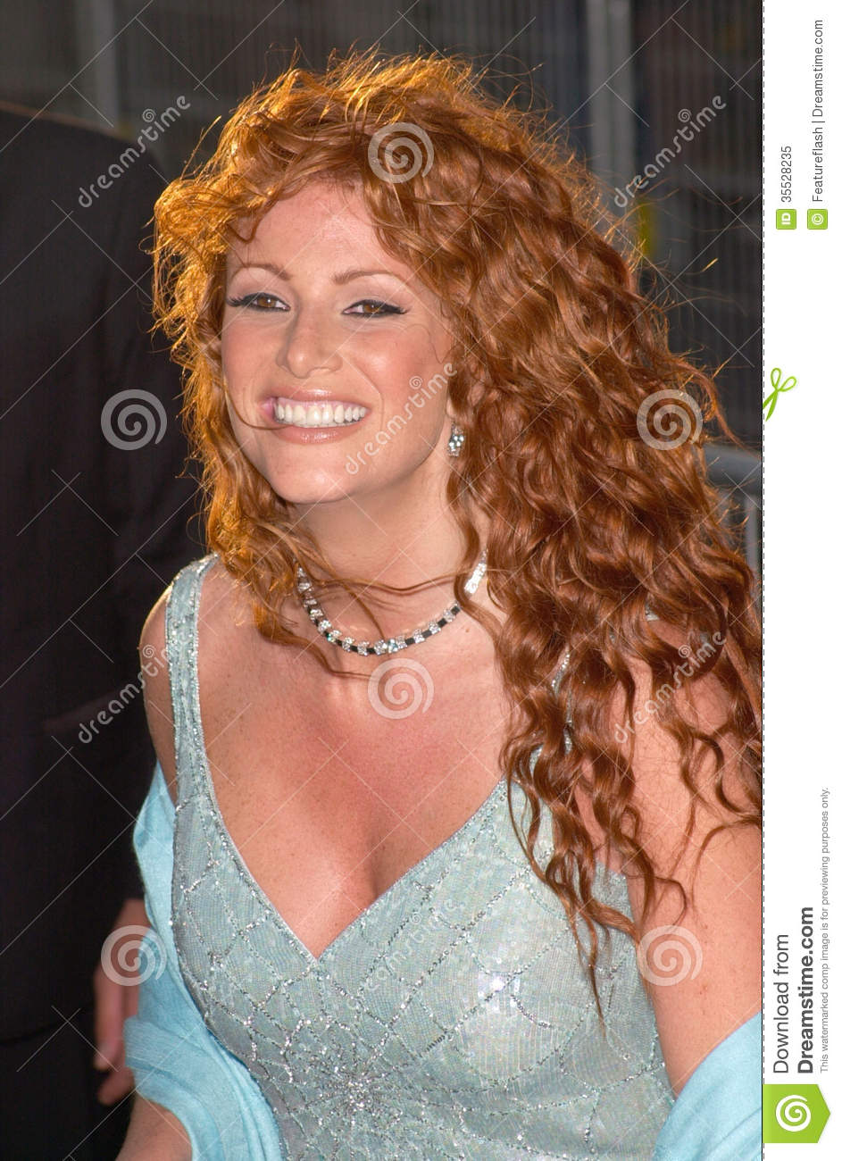 Angie Everhart Naked Pics pictures of young angie everhart - quality porn