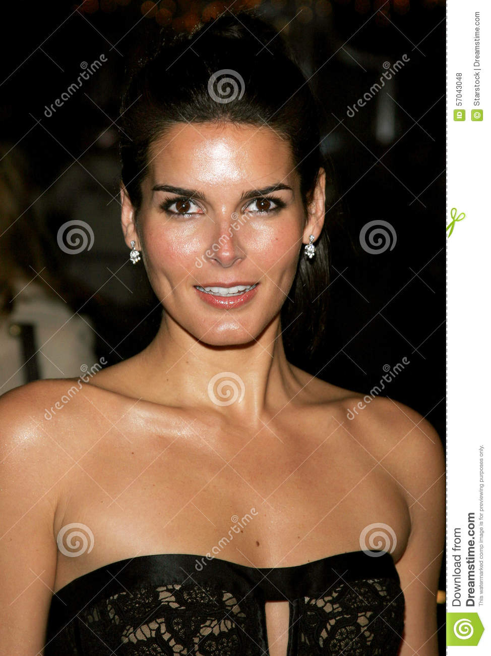 Angie Harmon naked (35 foto and video), Sexy, Paparazzi, Instagram, cameltoe 2018