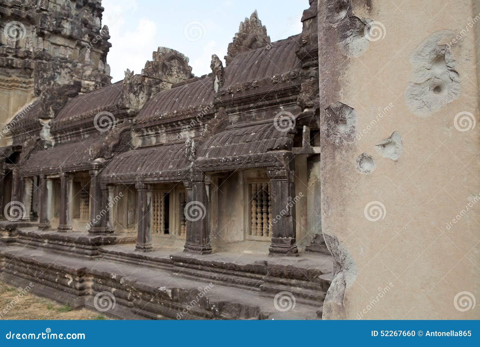 Angkar Khmer Rouge