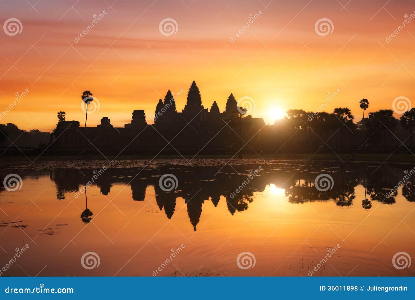Siem Reap Web Design