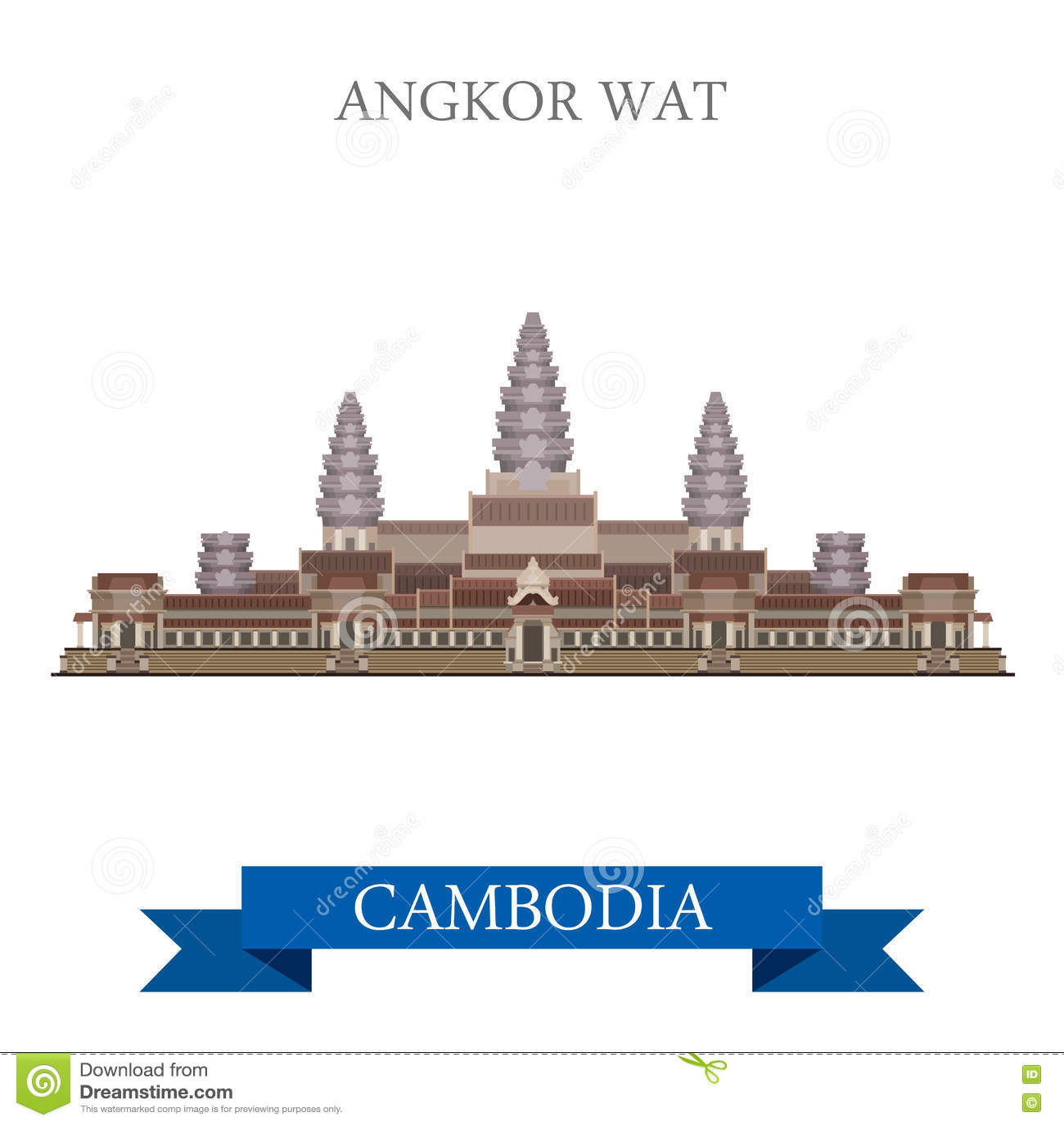 Angkor wat pictures download.