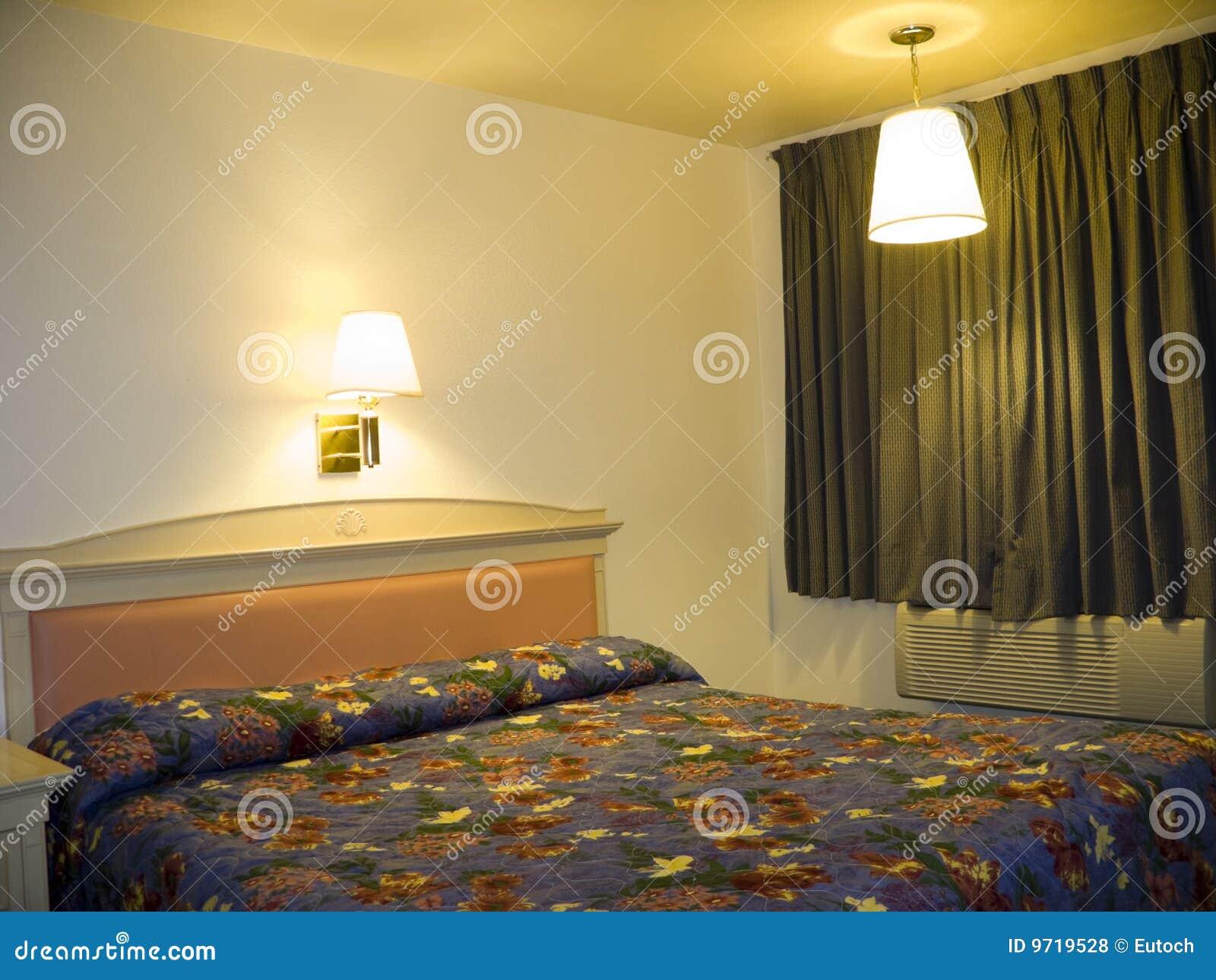 Angolo della camera da letto fotografia stock immagine - Descrizione della camera da letto ...