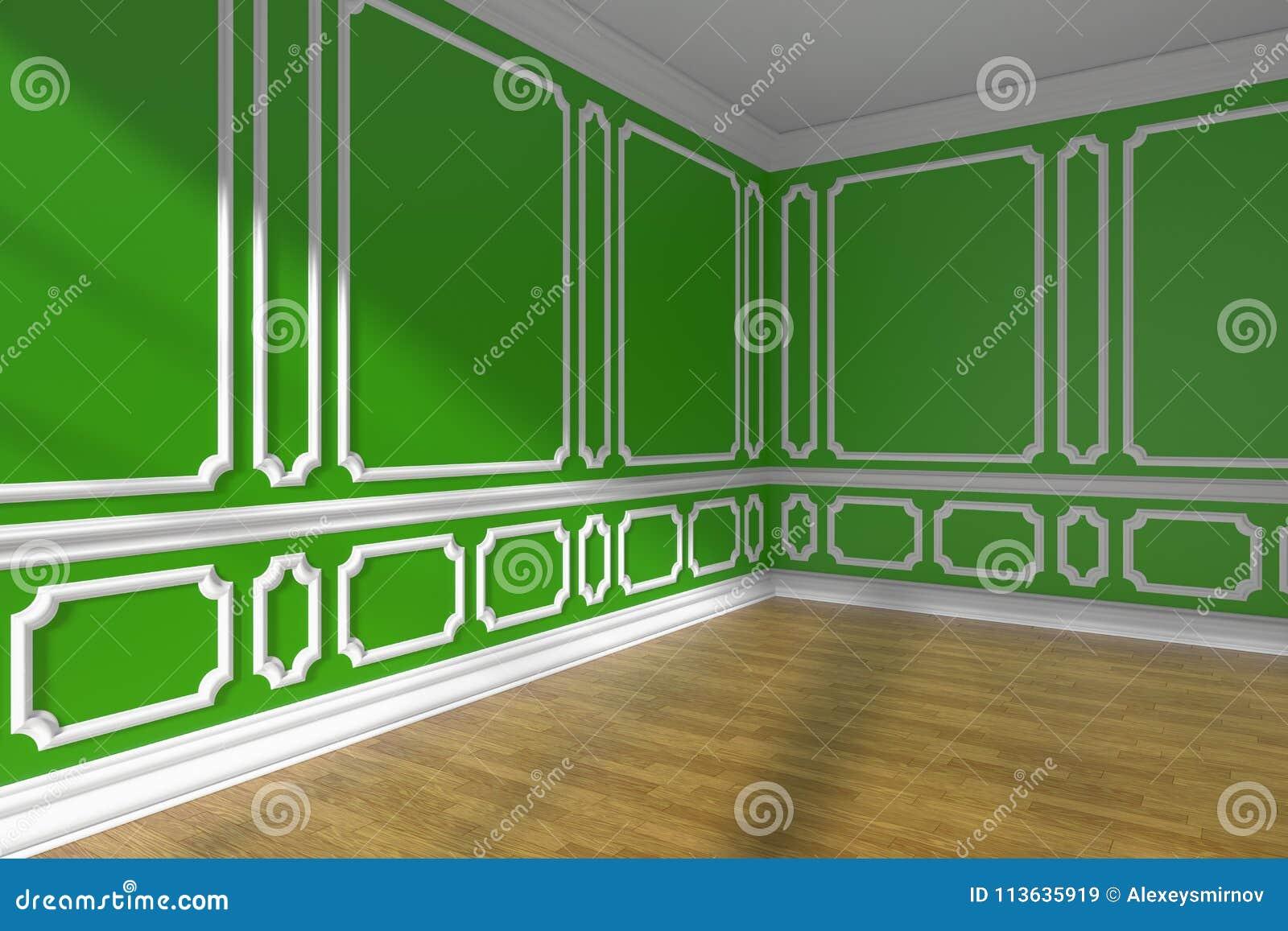 Acquista mattonelle a mosaico di vetro blu e verde a forma di