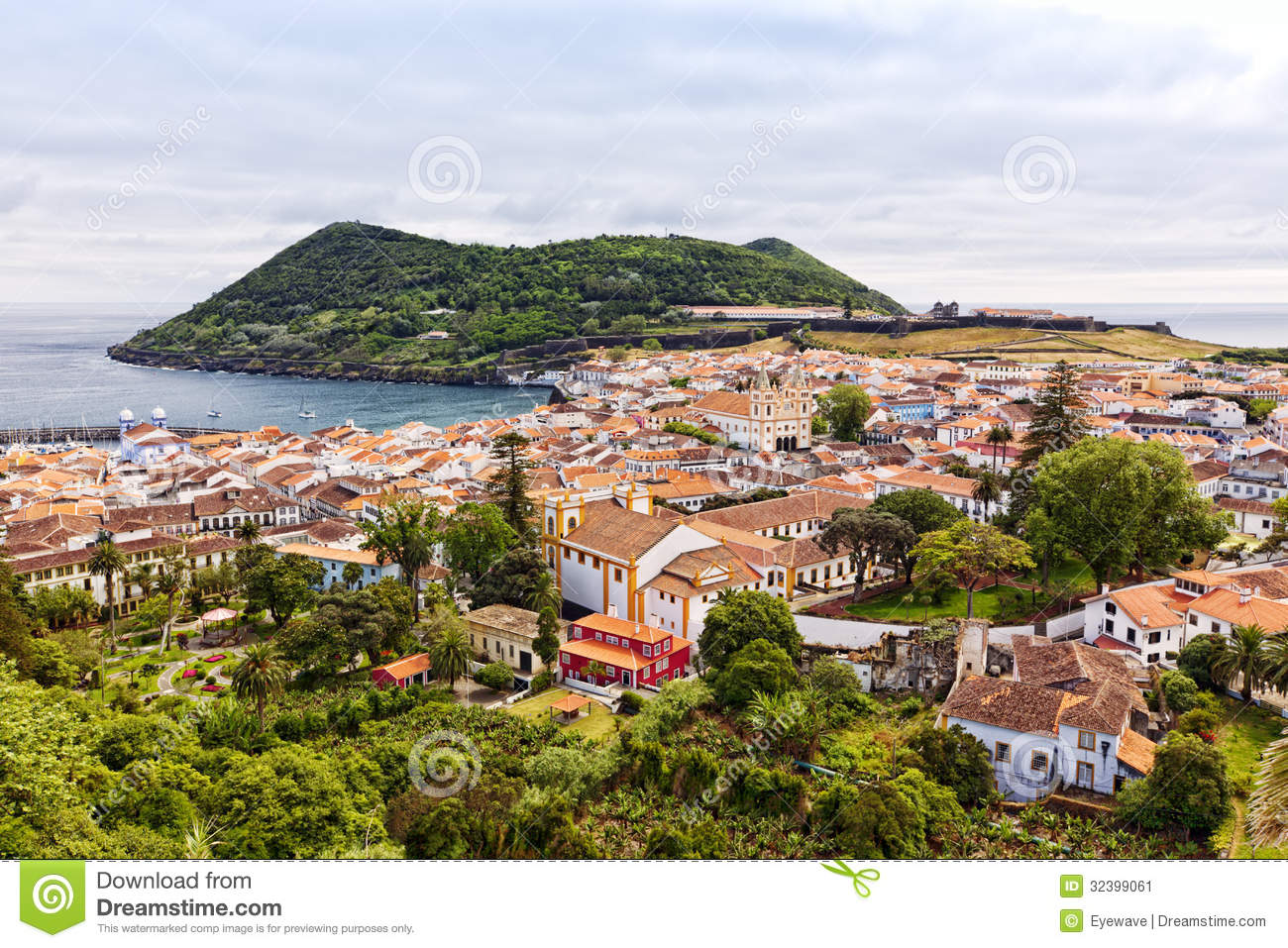 angra do heroismo muslim personals The paços do concelho, or town hall, dating back to the 16 th century, is a fine example of civil architecture we suggest a walk around the town we suggest a walk around the town algar do.