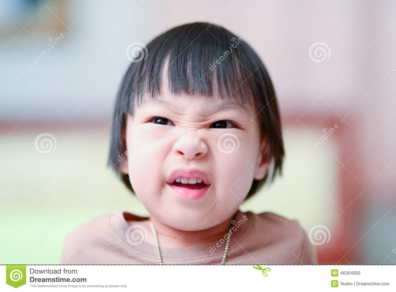 angry asian face - photo #22
