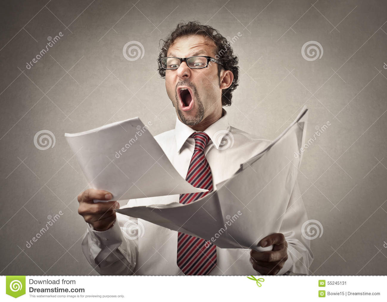 essay on anger and aggression Anger and aggression: an essay on emotion action amok analysis and/or anger and aggression anger and annoyance angry episode angry person annoyed appraised.