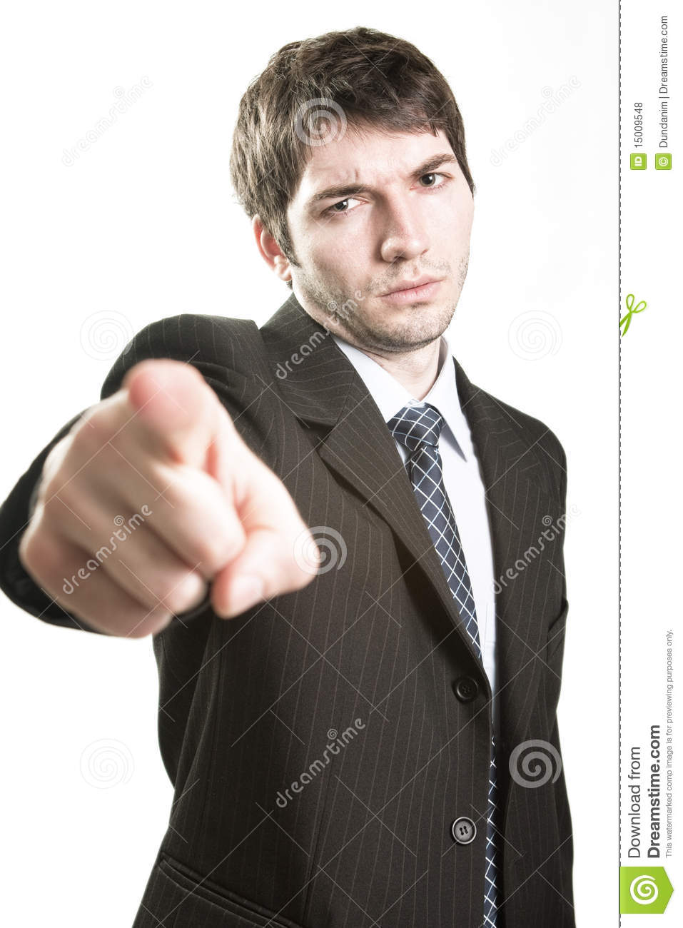 angry-boss-furious-business-man-pointing