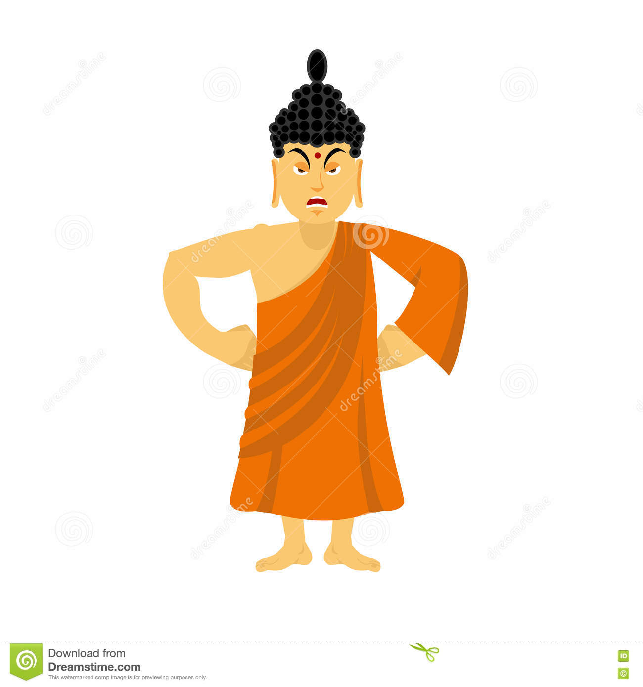 buddhist single men in saint ann Feminism : feminism, the  the single nonwhite woman's voice heard at  by attempting to make women more like men the race factor like first-wave feminism,.