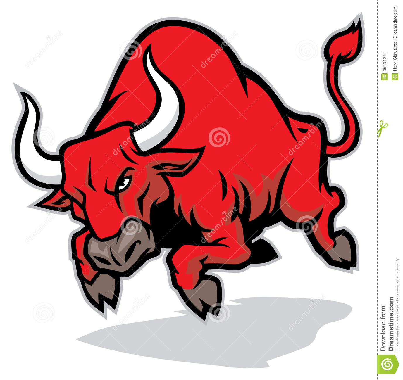 [Image: angry-bull-attack-vector-35934278.jpg]