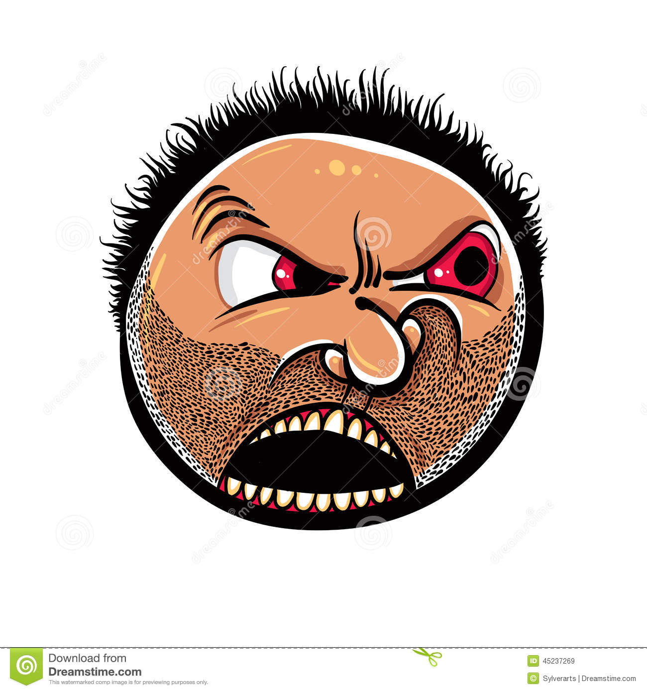 images of angry man cartoon face spacehero rh superstarfloraluk com angry cartoon faces clip art angry faces cartoon download