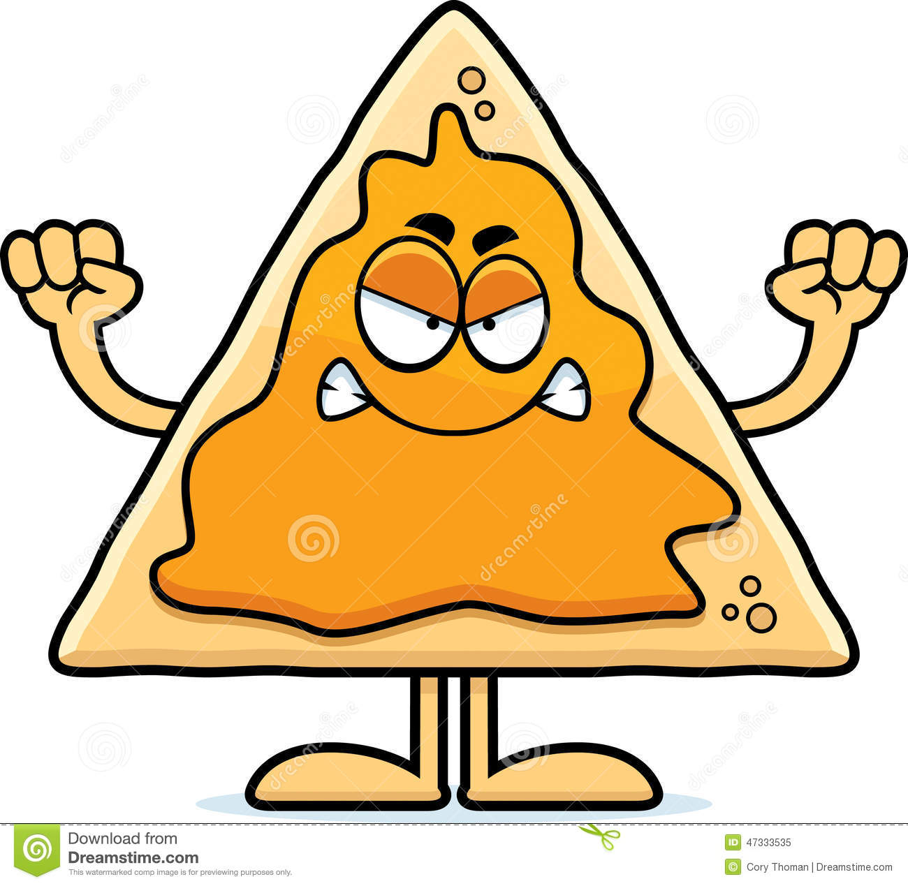 Cheetos Doritos Fritos And Lay S 54 Classic Mix Box 1164359 in addition Menu furthermore Tamale additionally Stock Illustration Angry Cartoon Nachos Illustration Nacho Chip Looking Image47333535 also Stock Illustration Slice Cheese Illustration White Background Image53804680. on cartoon nachos and cheese