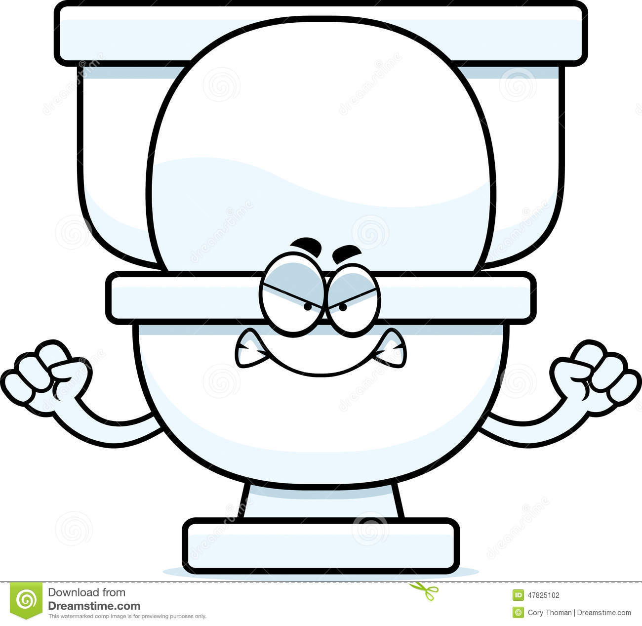 Cartoon Toilet Www Pixshark Com Images Galleries With
