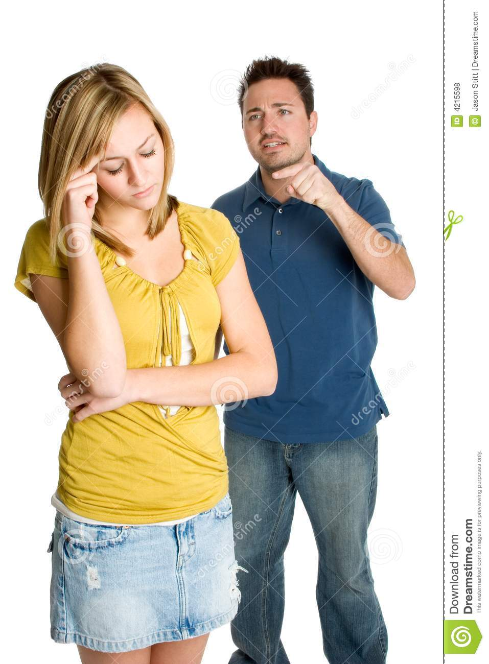angry couple Dr ellyn bader presents the third of four articles in a series on working with hostile angry couples.