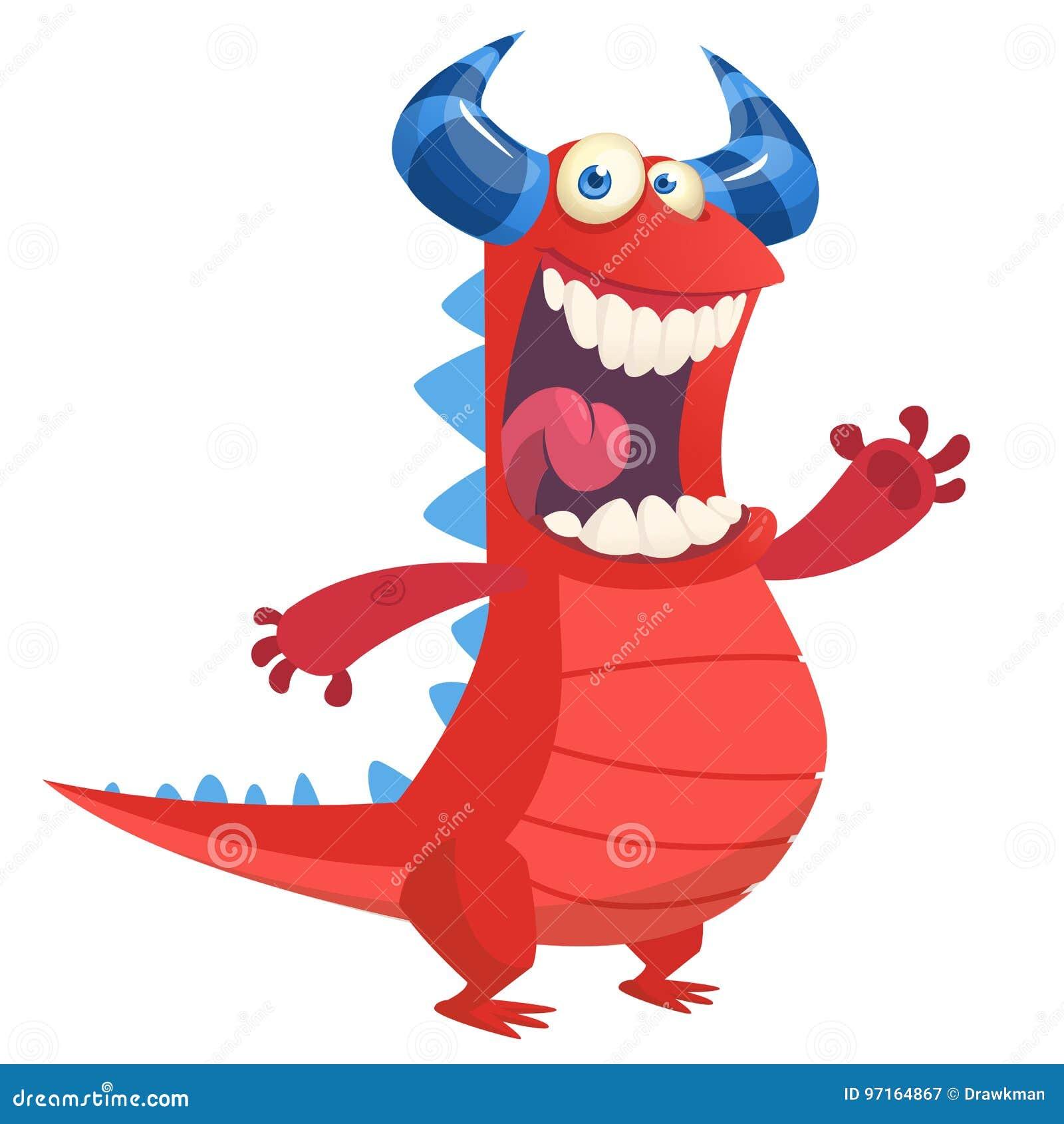 Dating a dragon monster girl greentext
