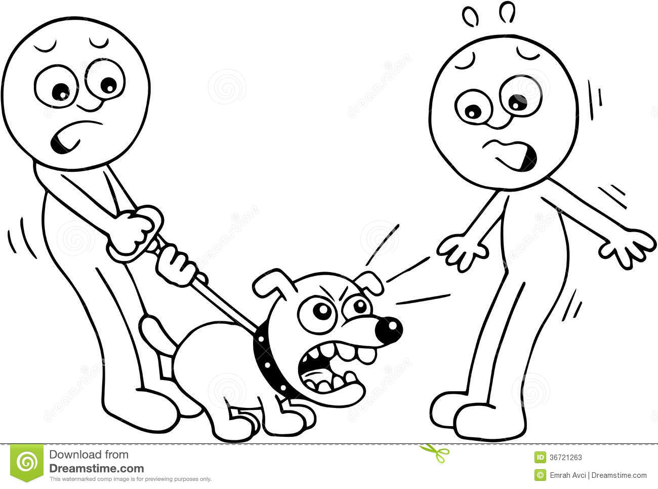 Angry Dog Drawing | www.imgkid.com - The Image Kid Has It! Angry Dog Drawing