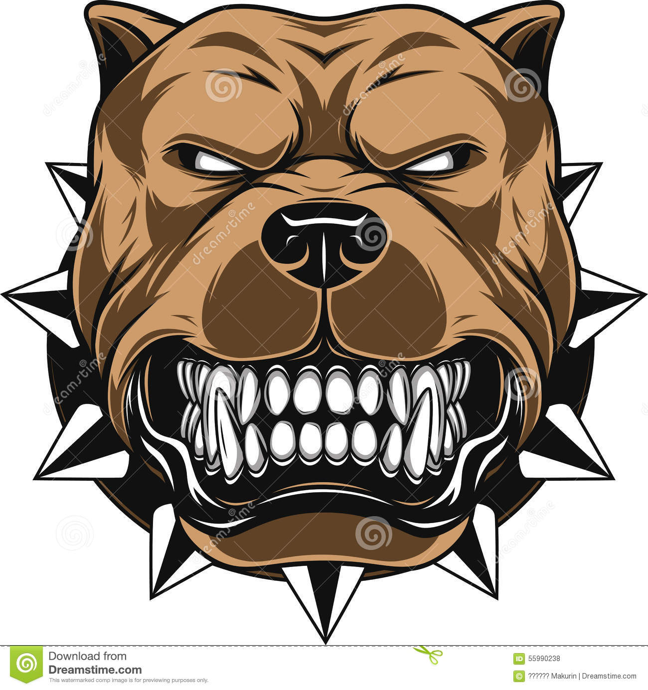 Background image 9apps - Prank Angry Pitbull For Android Free Download 9apps