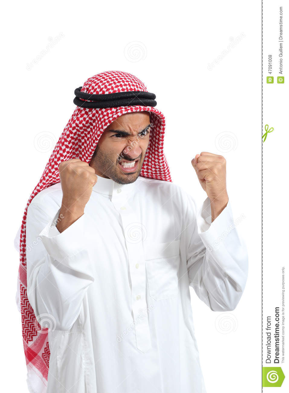 Hot saudi porn your