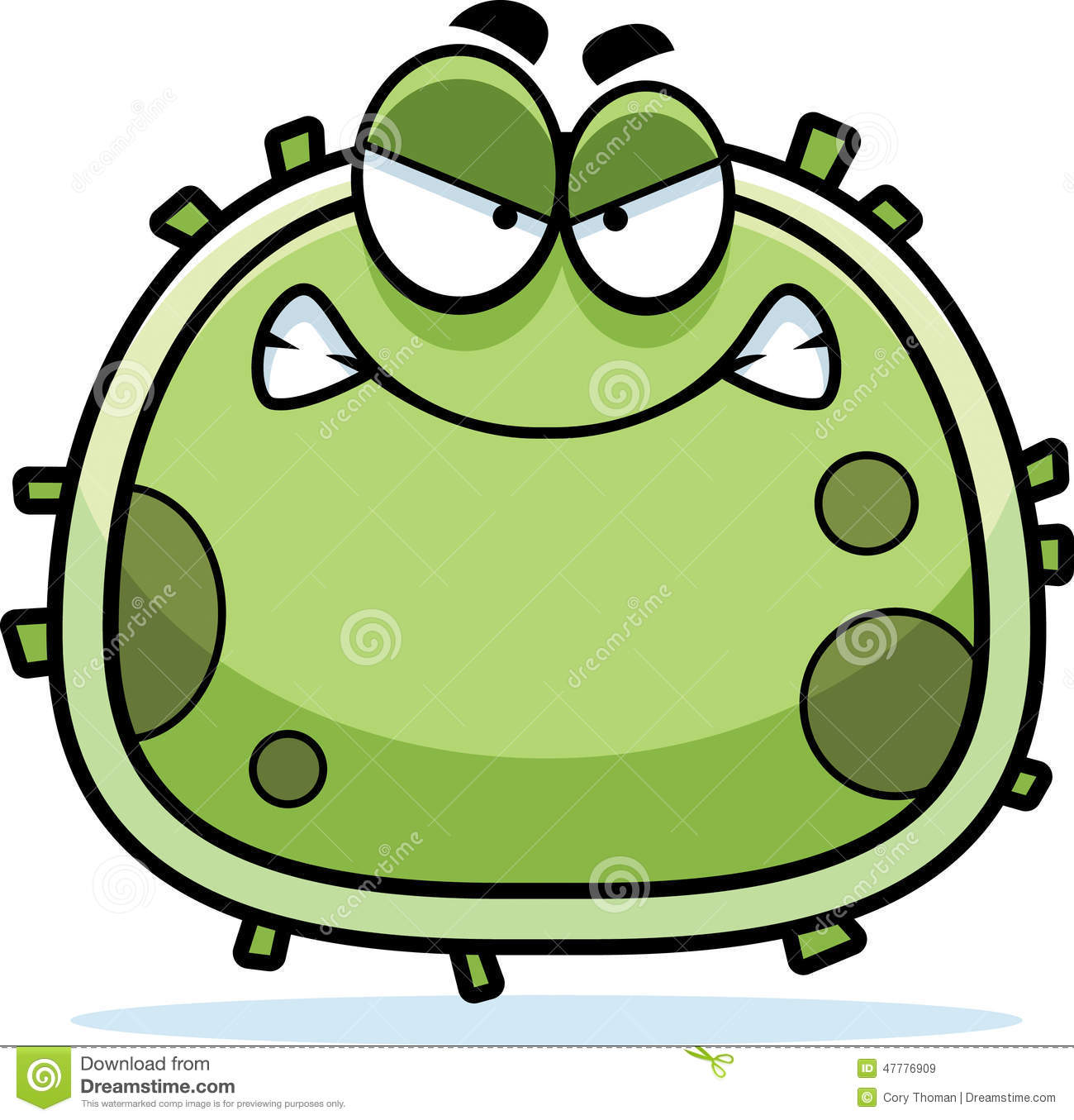 angry germ microbe stock vector image 47776909 frankenstein clipart free frankenstein clip art images