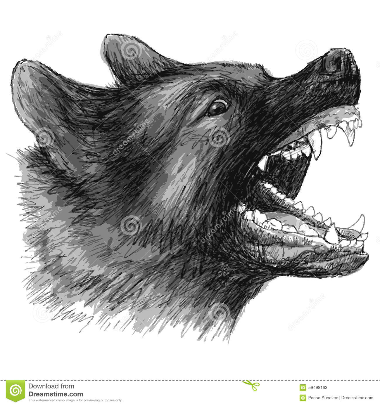 Orca Hound 165429843 furthermore Paw Print Tattoo likewise 8914132 moreover Call Of Duty Modern Warfare 3 Posed Characters Art besides Setting Dog Fail. on german shepherd drawings