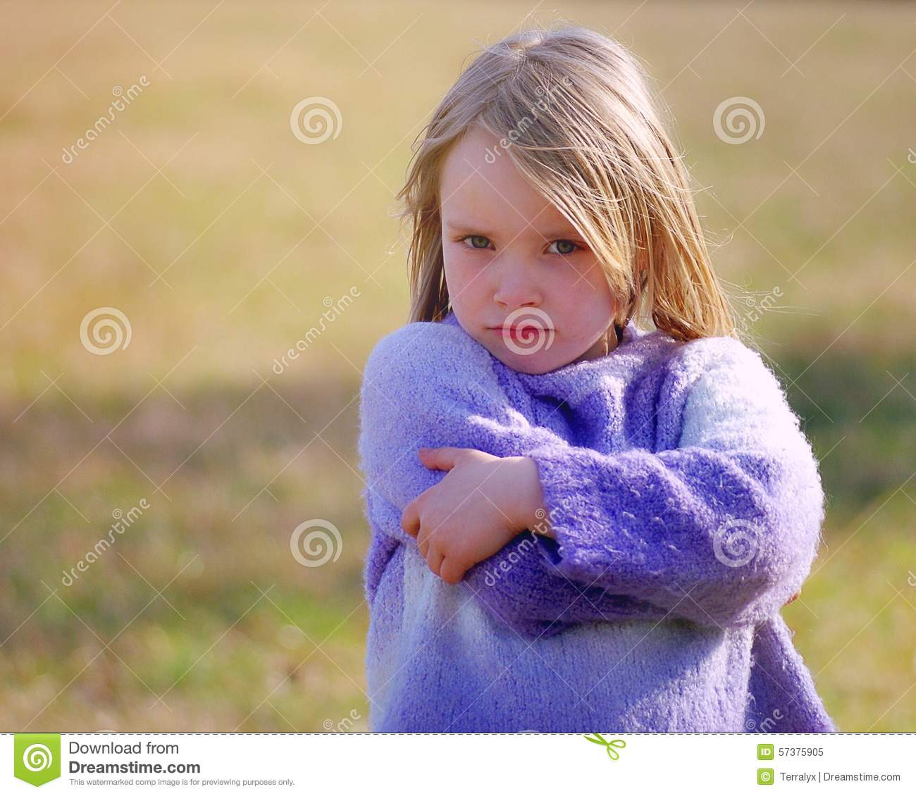 angry girlfriend pictures angry girl stock photo image 57375905 1839