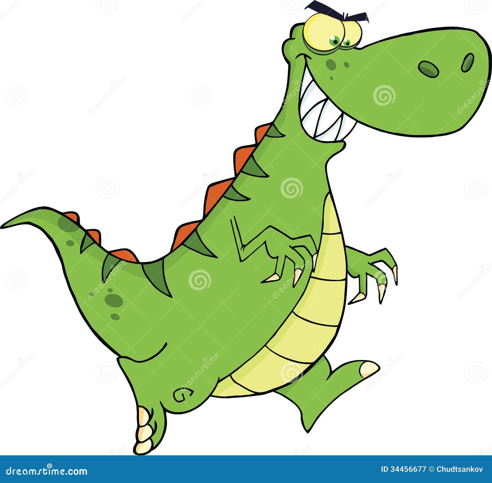 t-rex картинки