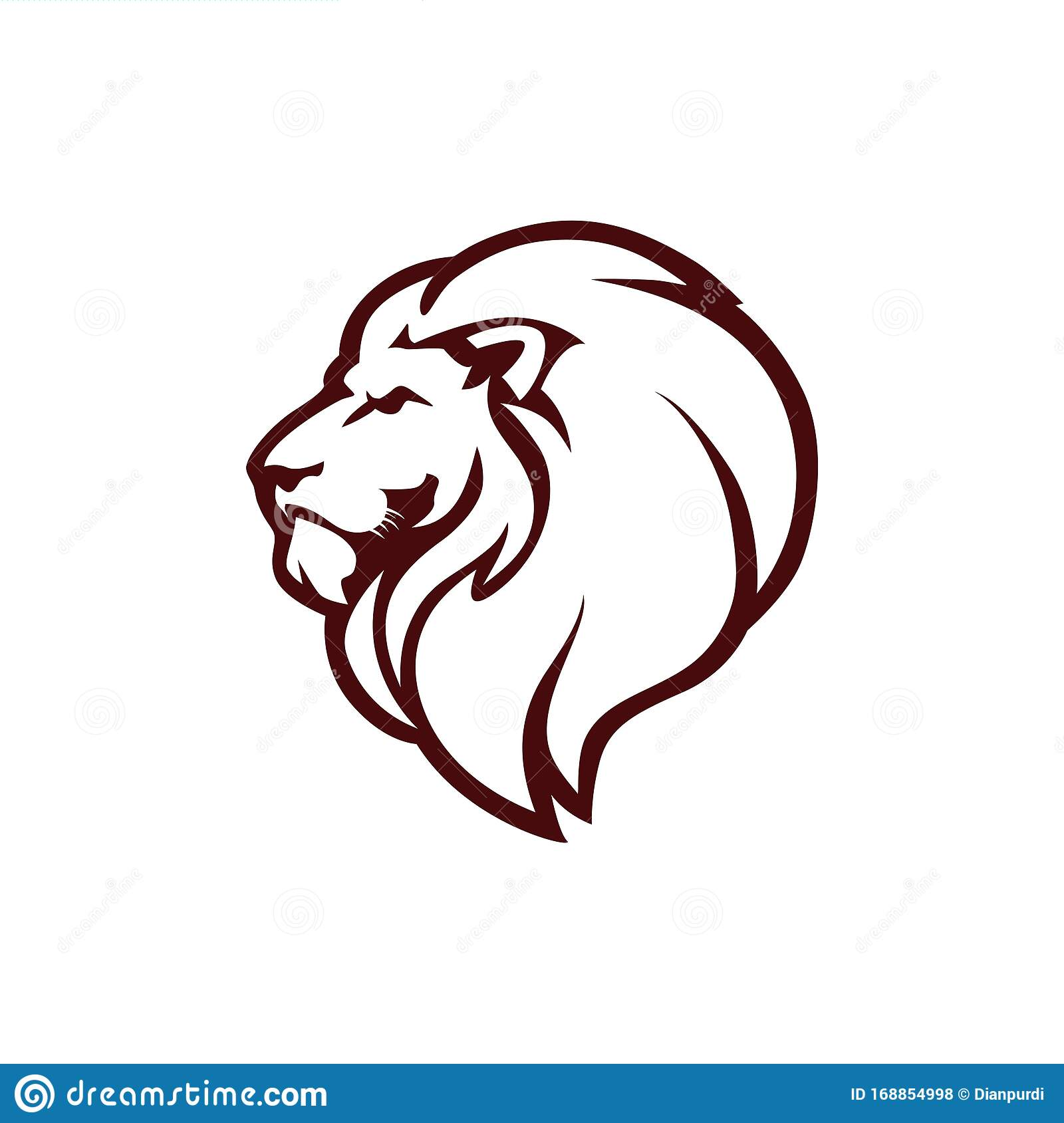 Lion Outline Face Stock Illustrations 1 203 Lion Outline Face Stock Illustrations Vectors Clipart Dreamstime Polish your personal project or design with these lion head transparent png images, make it even more personalized and more attractive. https www dreamstime com angry lion head logo icon sign outline flat design vector illustration angry lion head logo icon sign outline flat design vector image168854998