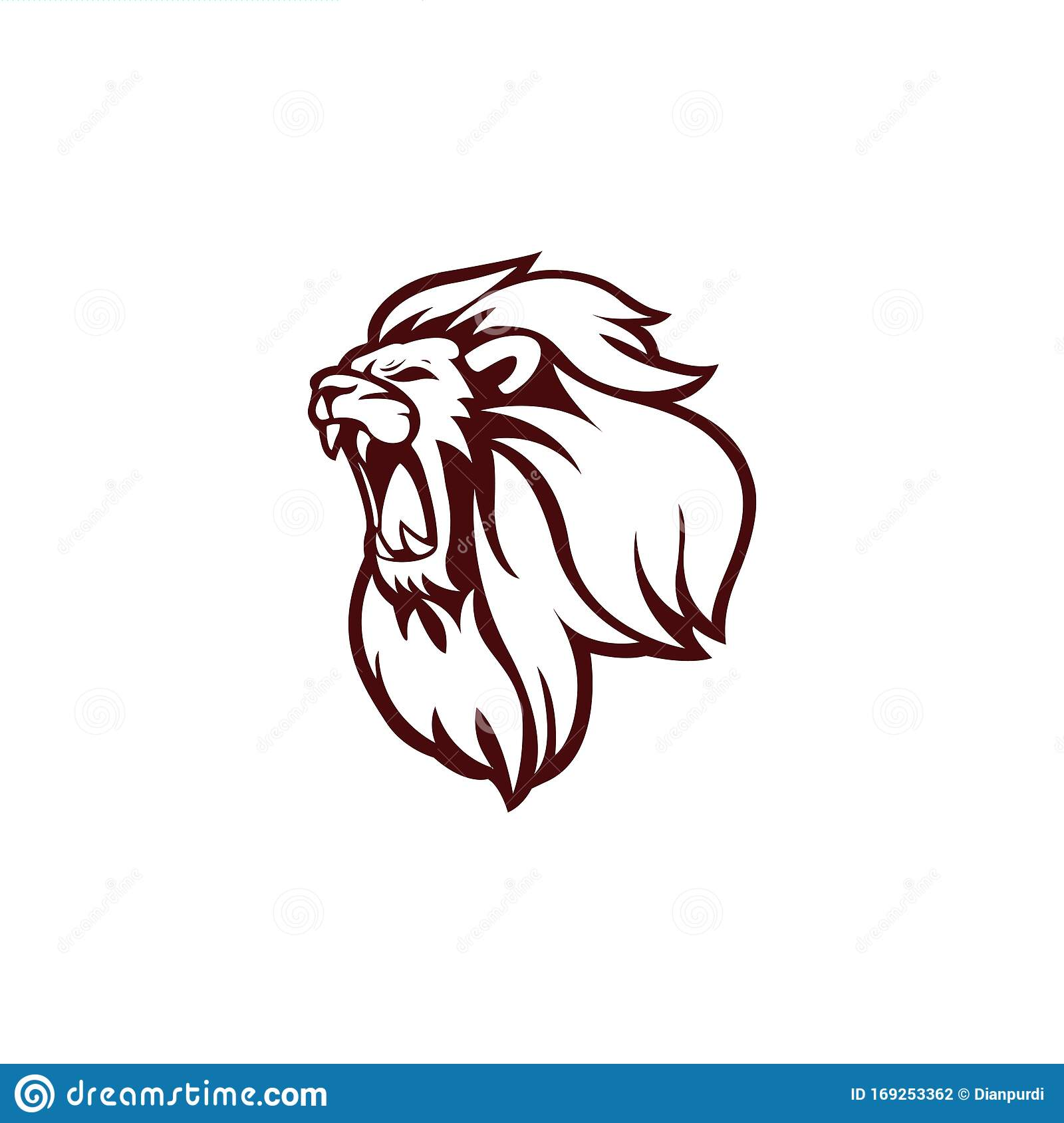 Lion Head Outline Stock Illustrations 1 991 Lion Head Outline Stock Illustrations Vectors Clipart Dreamstime Lion clipart lion head clip art transparent cartoon, isolated outline of a lion face stock vector illustration, lion template animal templates free premium templates, the head of the lion sideways black outline. https www dreamstime com angry lion head logo icon sign outline flat design vector illustration template image169253362