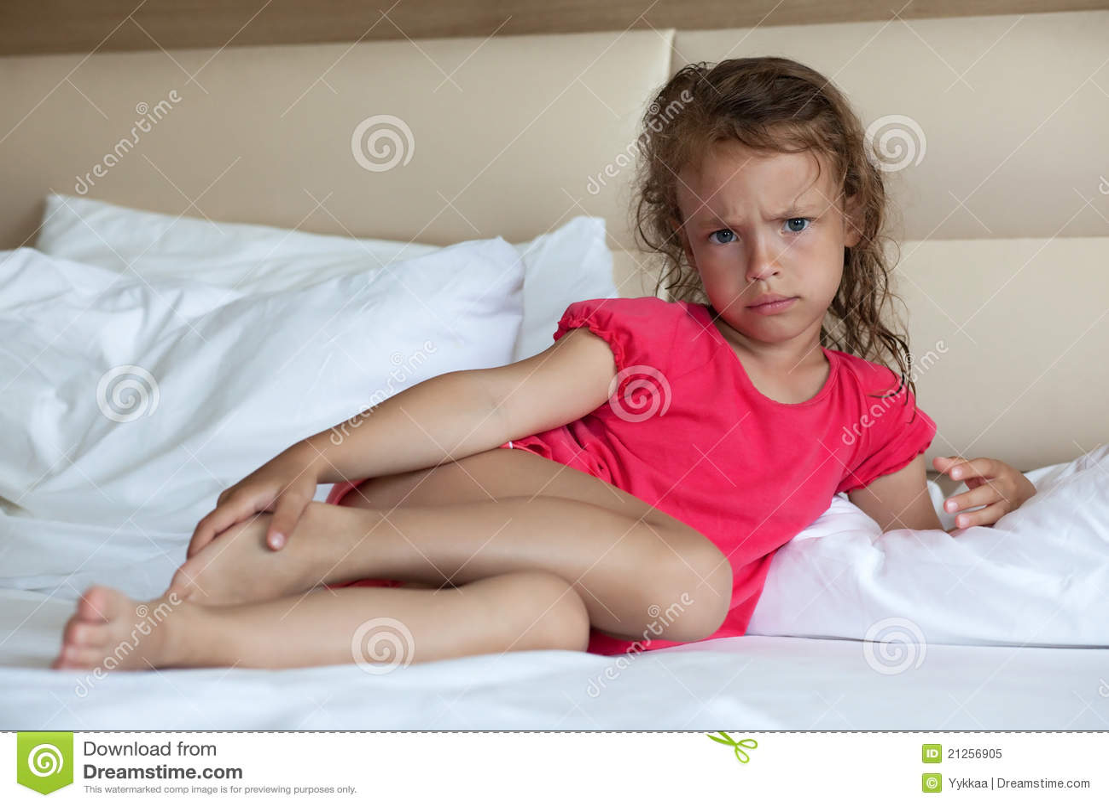 Трахаеца маленькая девочка 4 фотография