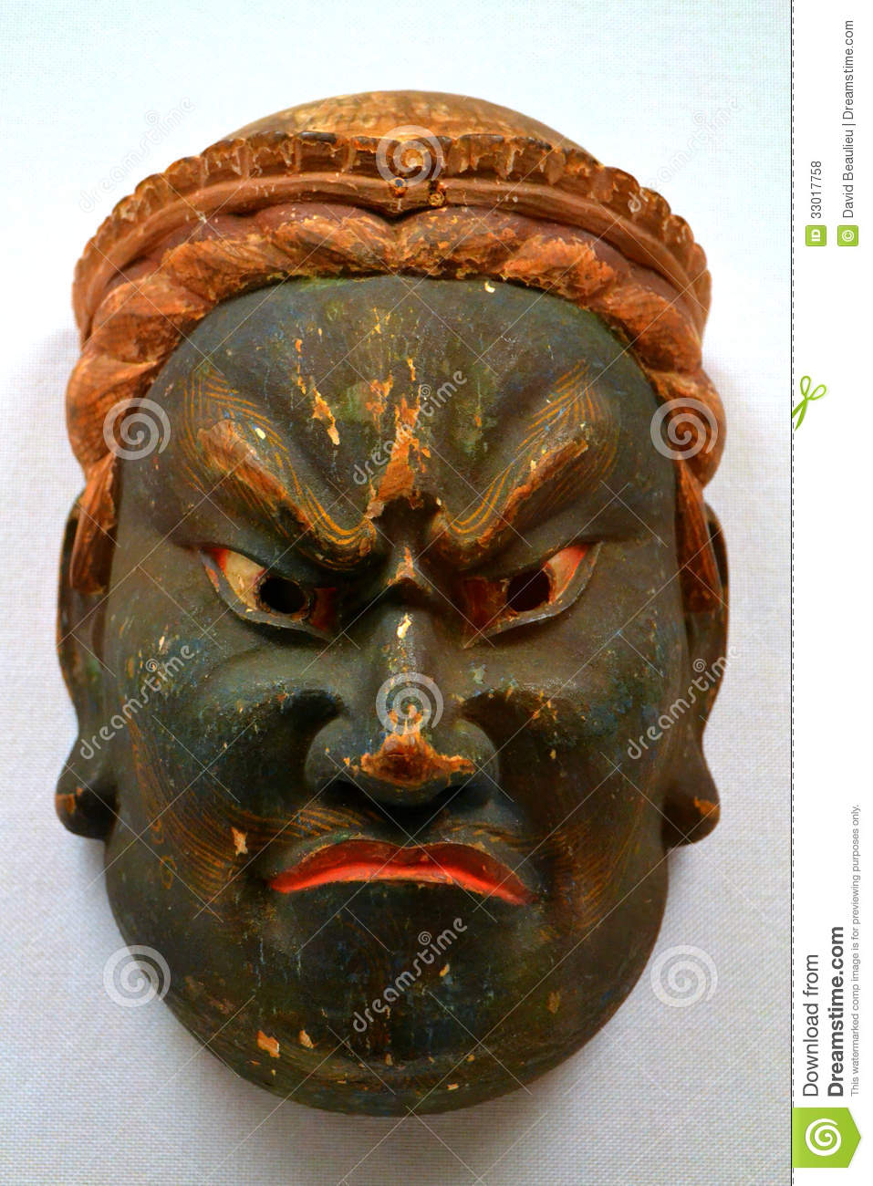 Angry mask stock photo. Image of mask a98256144c2f