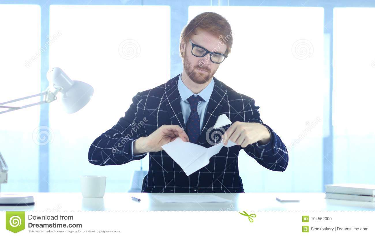 high quality office work. Royalty-Free Stock Photo High Quality Office Work