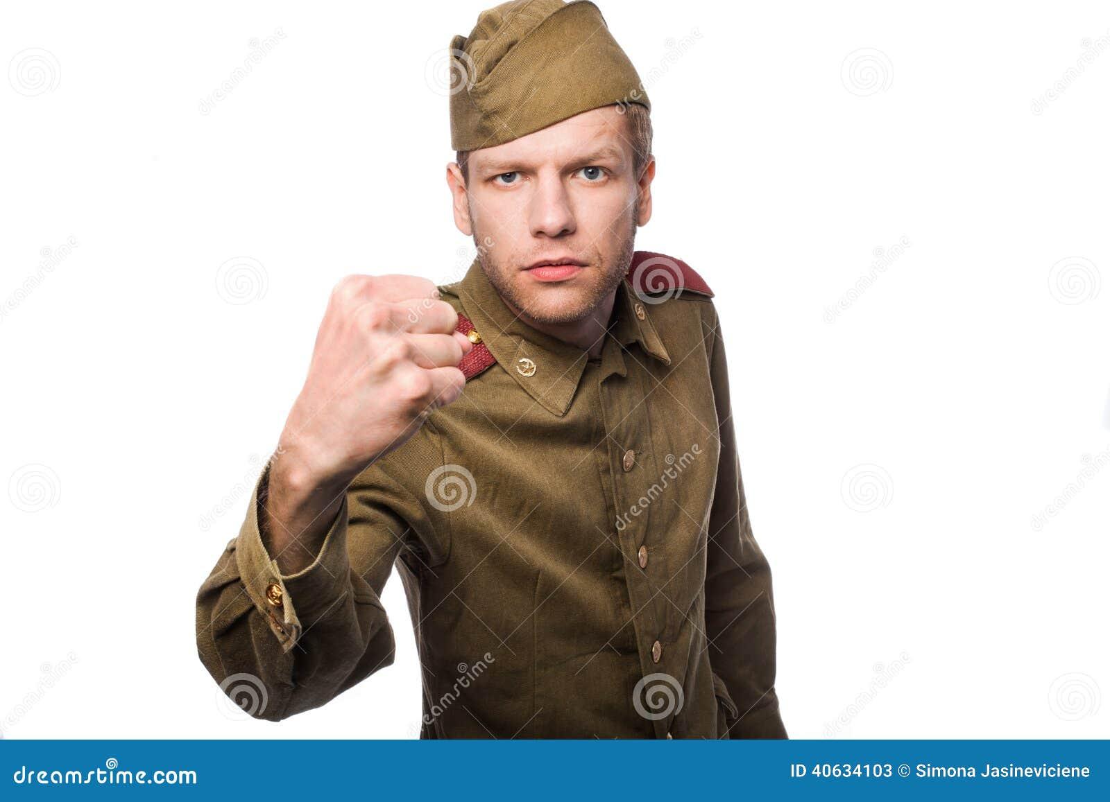 Русский кулак фото 22 фотография