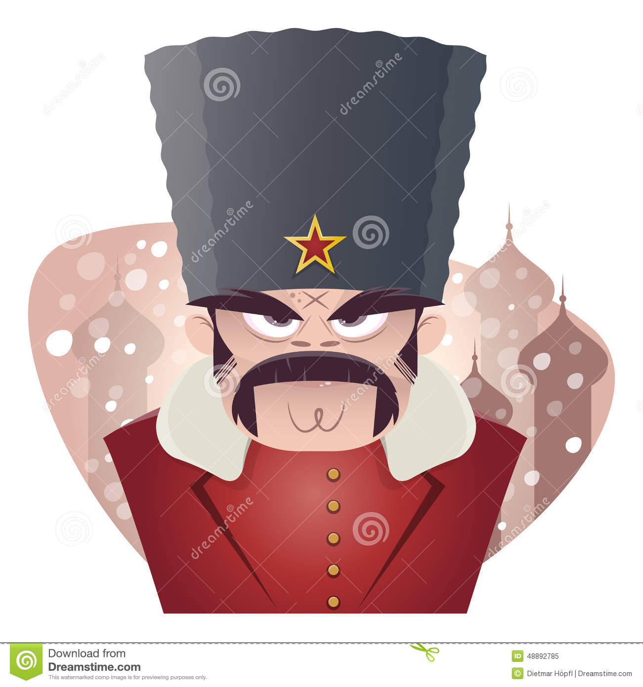 Pinkie Quinn S A Big Pony 304746003 likewise How To Draw My Grumpy Sister Delia furthermore PivotDraws Boop Ask The Storybots 647132172 also Stock Illustration Angry Russian Soviet Man Illustration Image48892785 likewise PivotDraws Boop Ask The Storybots 647132172. on grumpy drawings