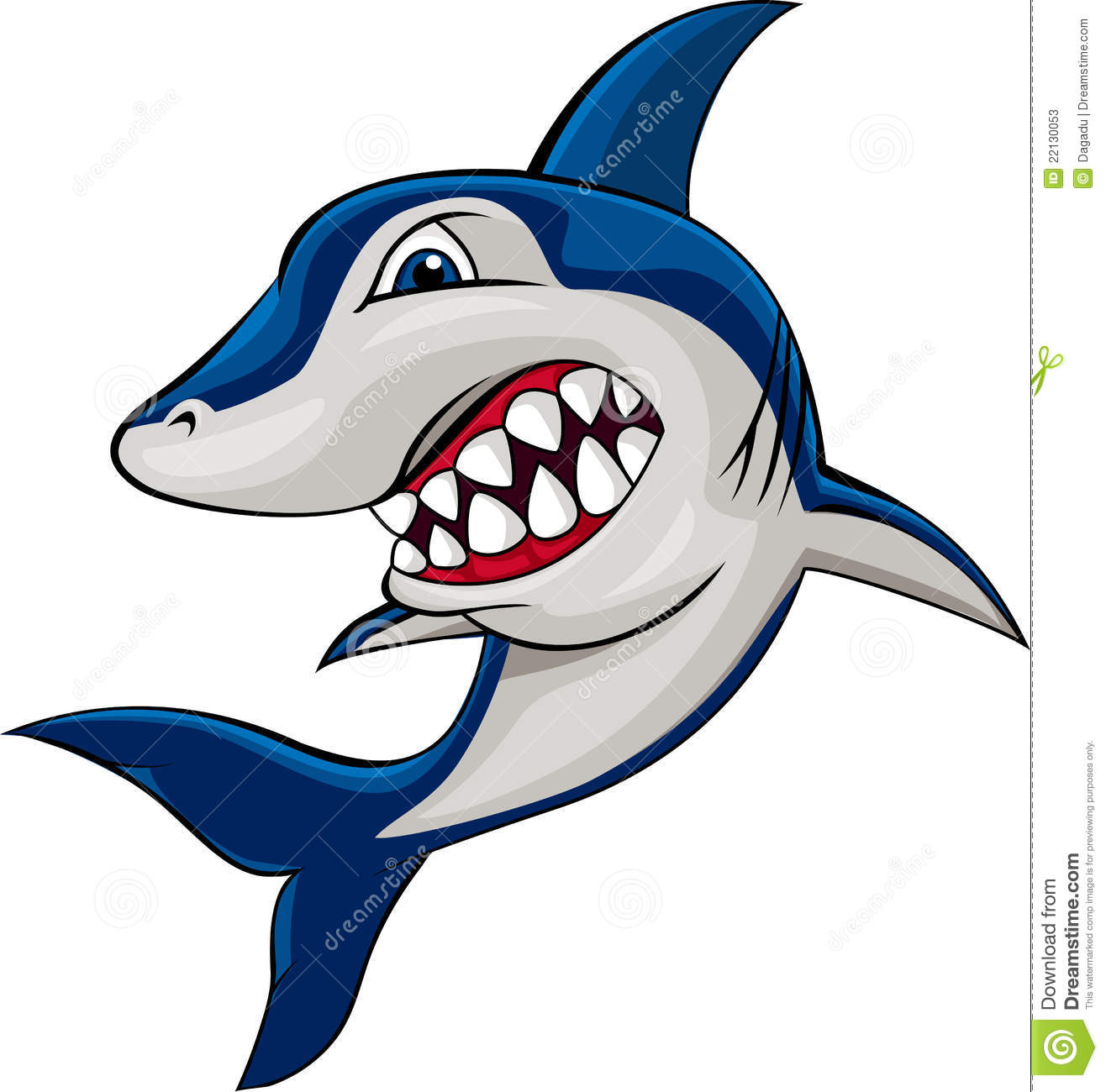 Baby Eyes Eye Happy Kid Girl Faces Kids Face in addition Stock Photos Angry Shark Image22130053 additionally Royalty Free Stock Photos Cartoon Grinning Pear Illustration Big Grin Image40874858 together with Brave Characters 45049 also Classic Monster Cliparts. on cartoon monster mouth