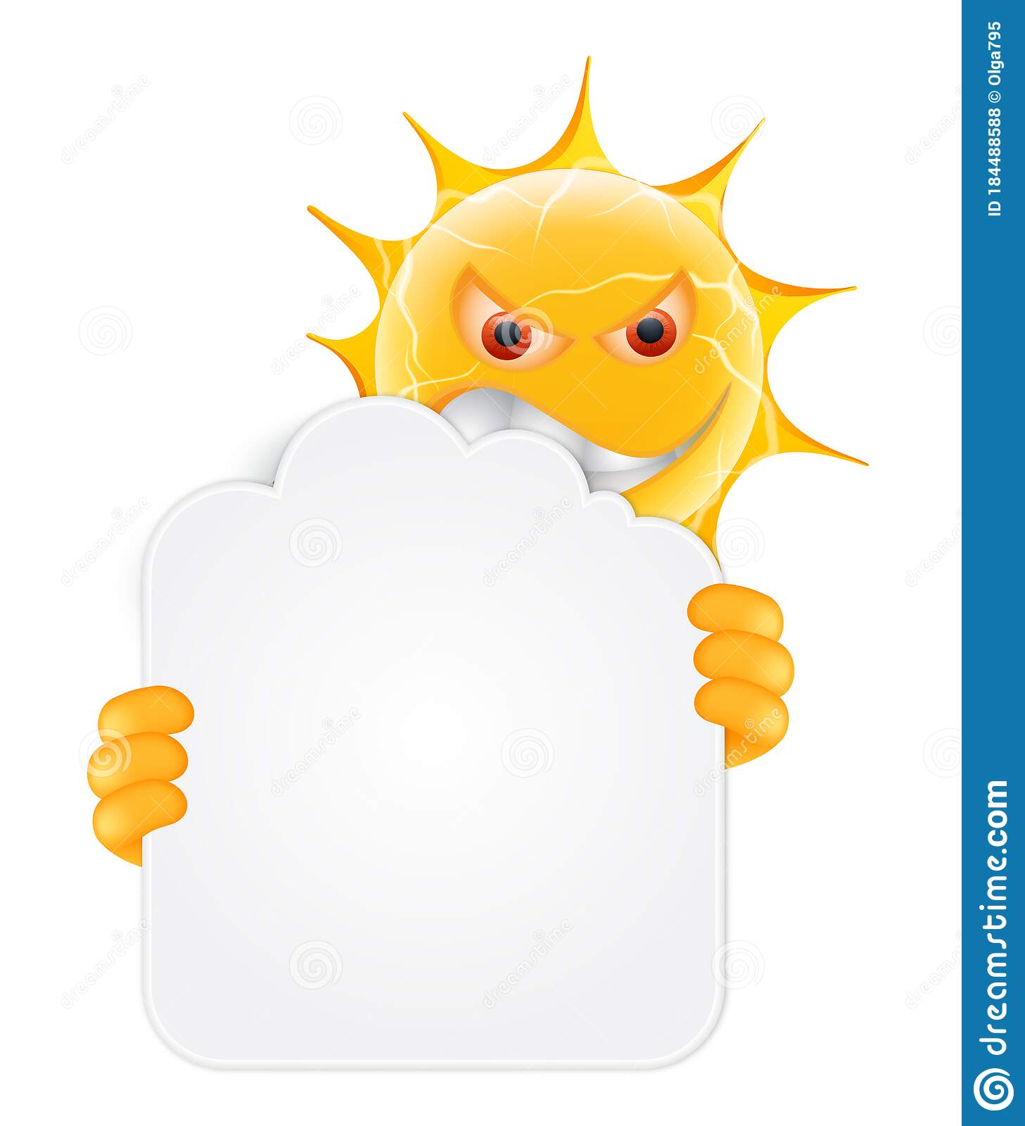This Is A Logo For Sunray Solar - Sun Graphic - Free Transparent PNG Clipart  Images Download