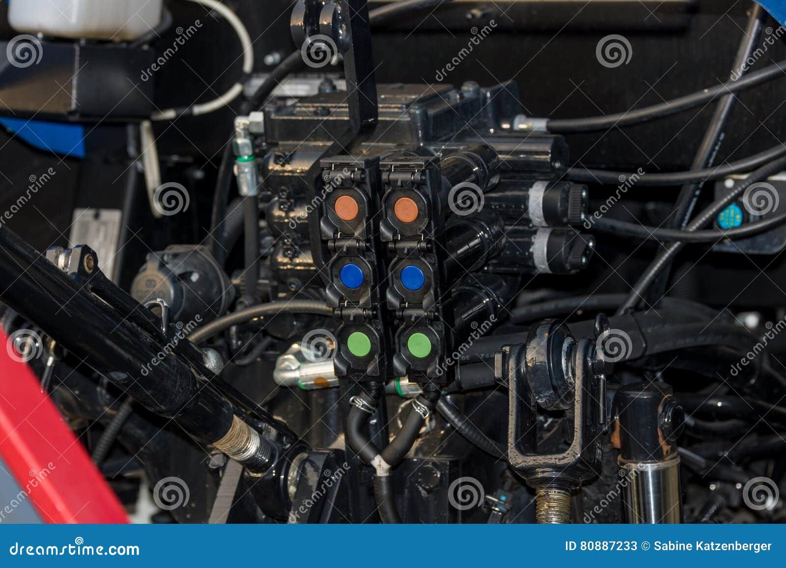 Gemütlich Anhängerverbindung Bilder - Elektrische Schaltplan-Ideen ...