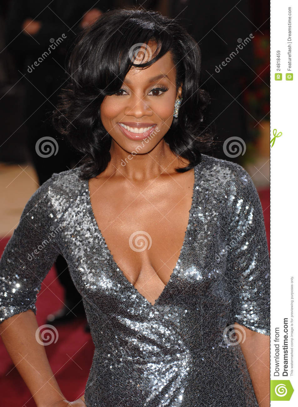 anika noni rose down in new orleans