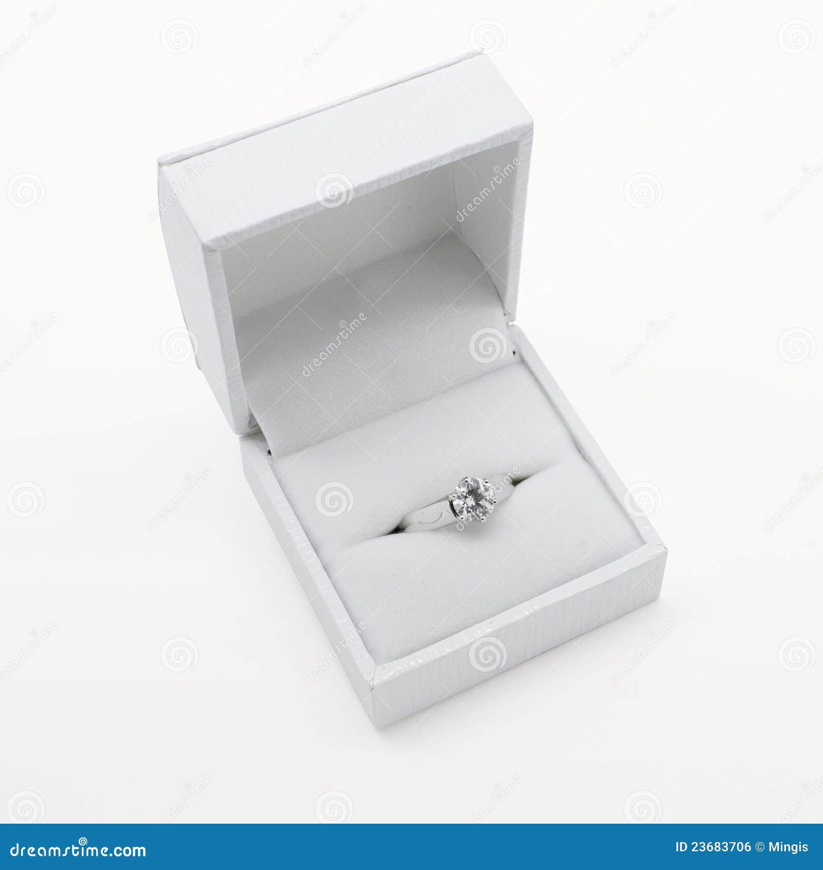 Precio de anillos de compromiso oro blanco tattoo design for Precio rodiar anillo oro blanco