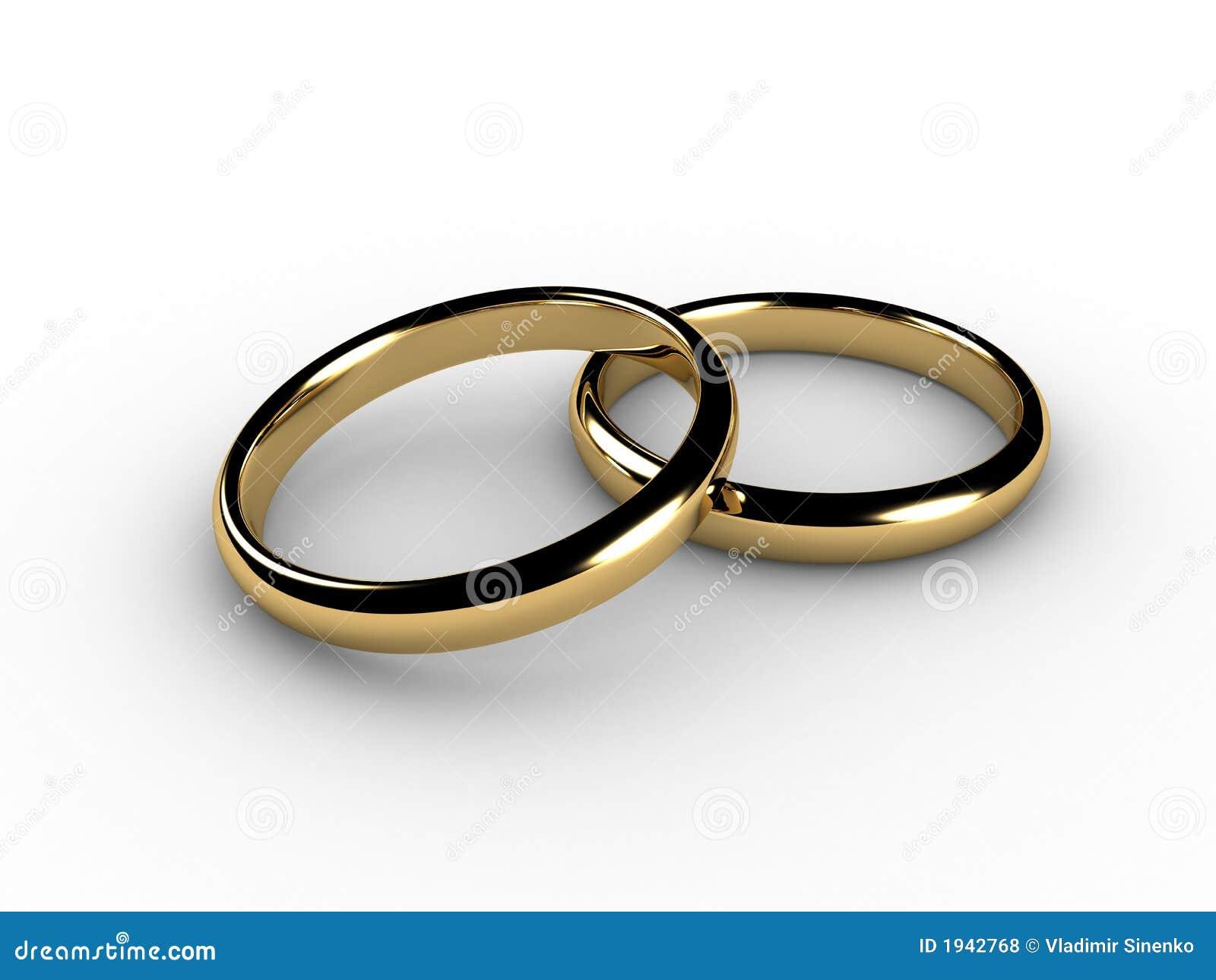 imagen de anillos: