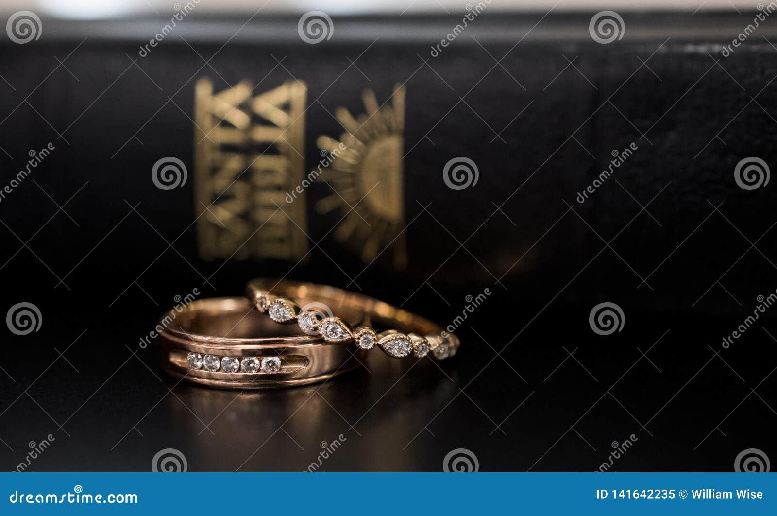 Biblia Y Matrimonio : El matrimonio homosexual qué dice la biblia al respecto ppt