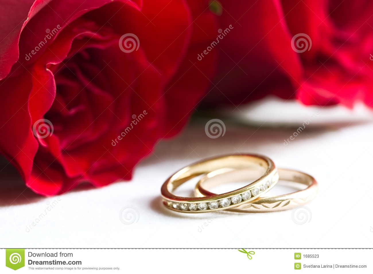 Wedding Ring Background Designs Blueridge Wallpapers