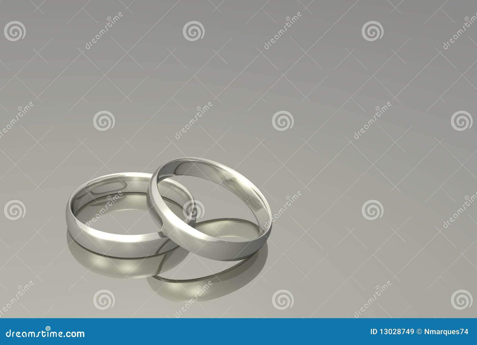 Palomas de boda related keywords palomas de boda long - Marcos de plata para bodas ...