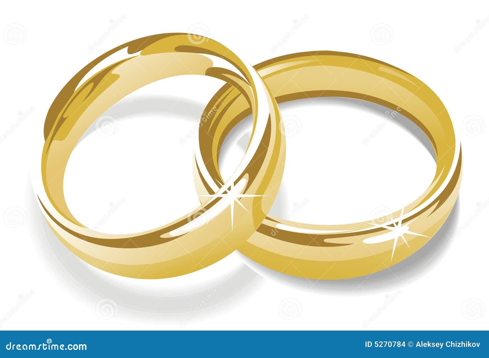 Frases cristianas por aniversario de bodas | Solo mensajes
