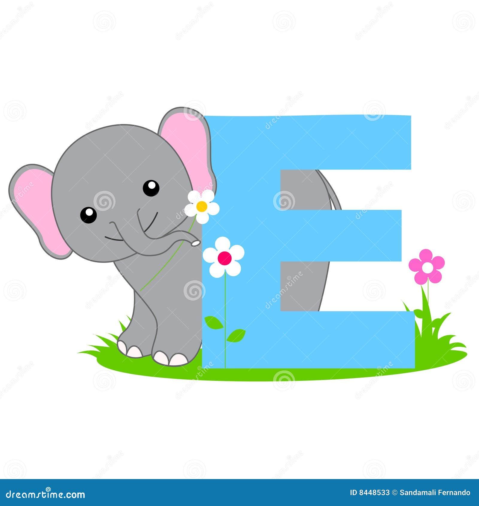 Funny cartoons alphabet z stock vector illustration of free 15744745 animal alphabet e stock photos altavistaventures Image collections