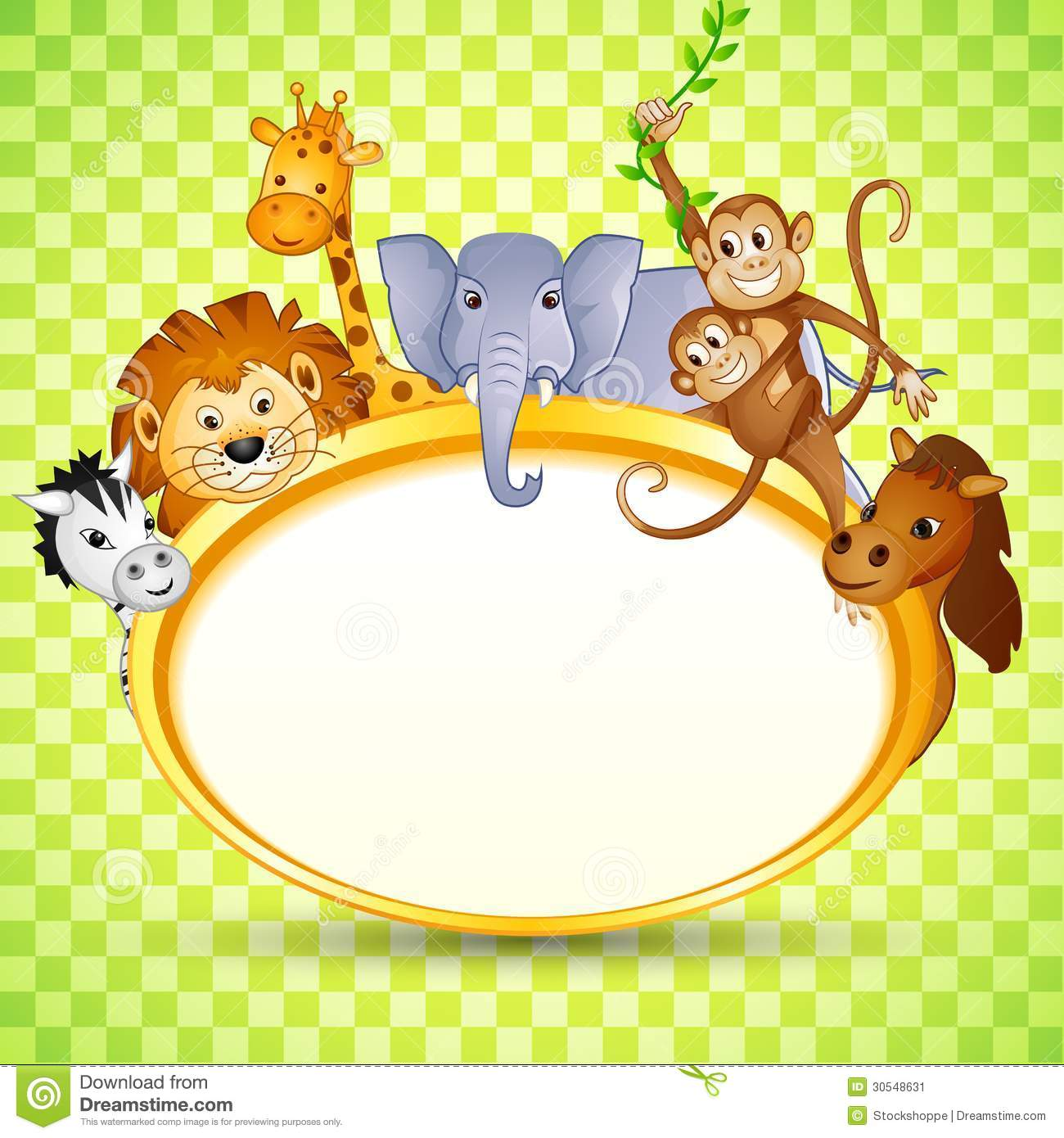 King Of The Jungle Baby Shower Invitations as beautiful invitations sample