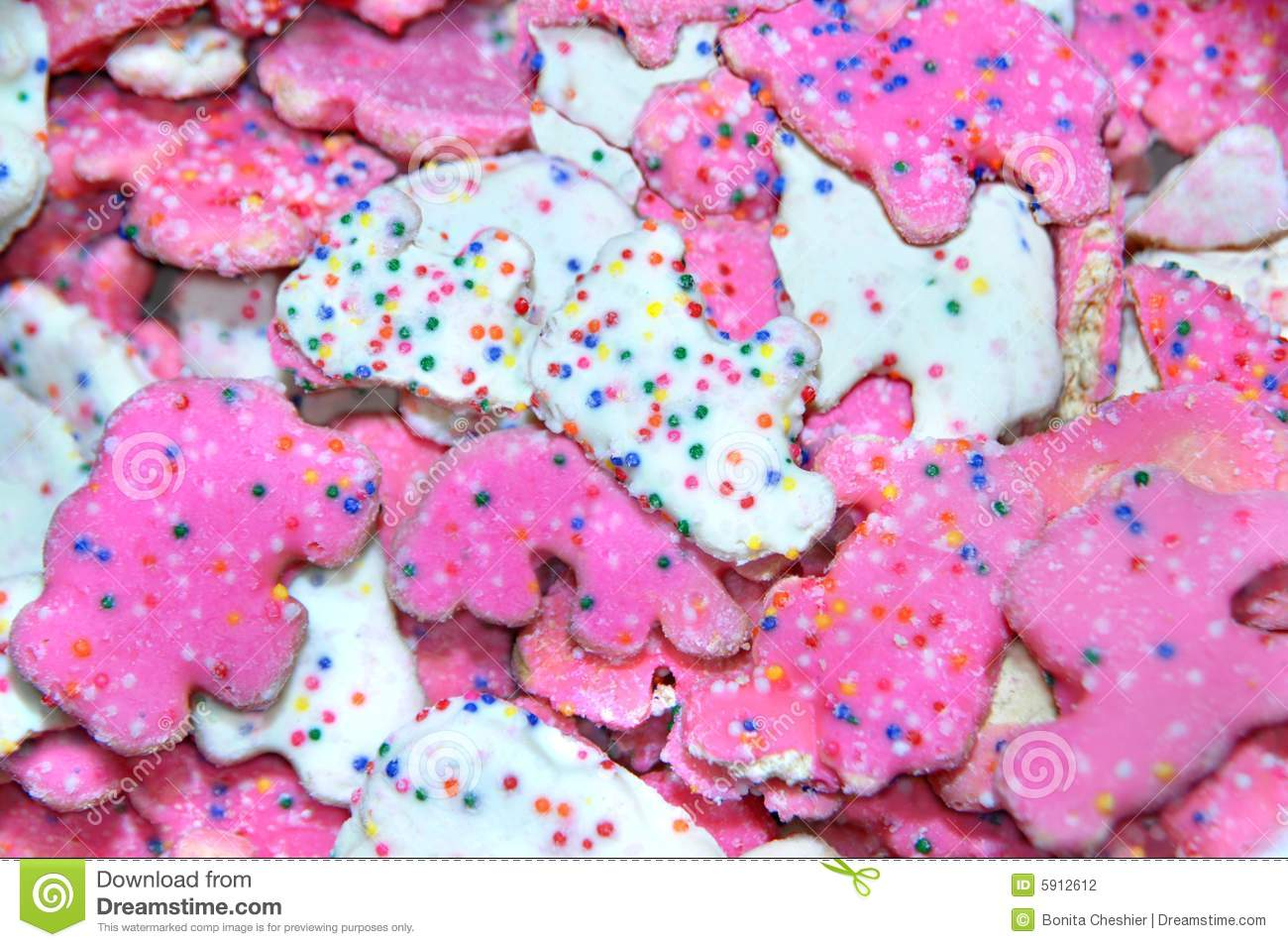 789 Animal Crackers Photos Free Royalty Free Stock Photos From Dreamstime