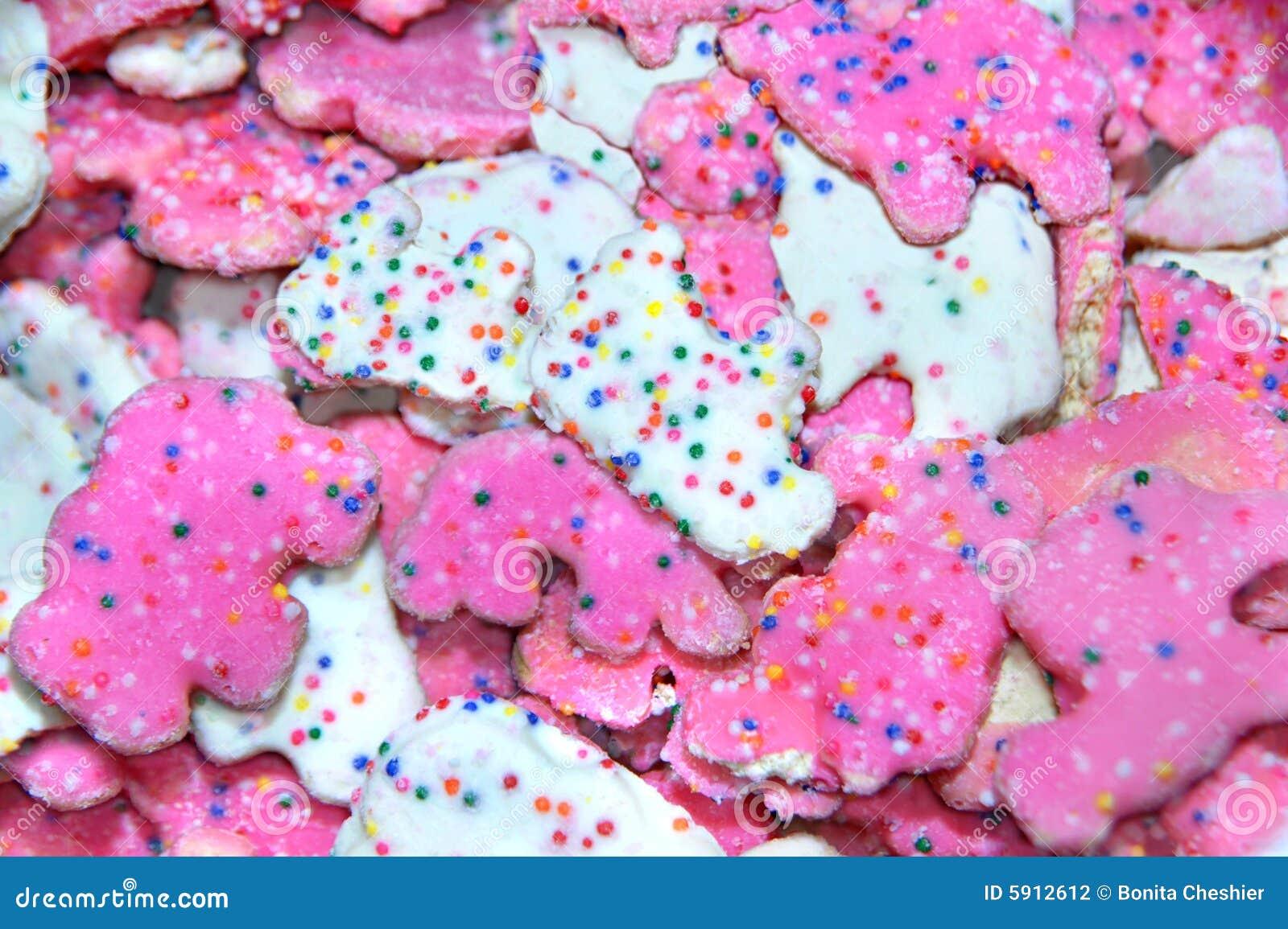 cookies makes 2 dozen cookies animal crackers 23038206 jpg animal ...