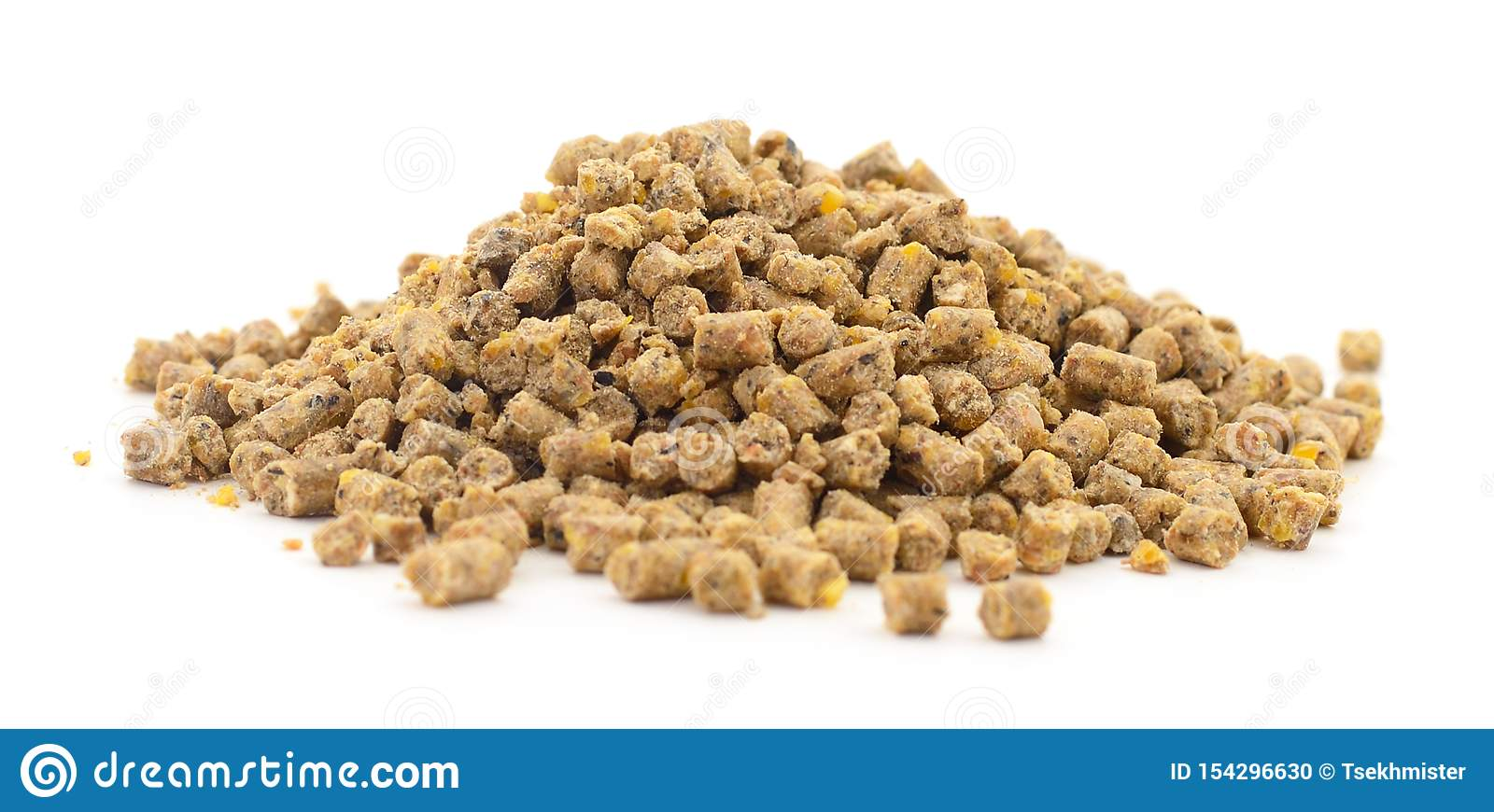 155 001 Animal Feed Photos Free Royalty Free Stock Photos From Dreamstime