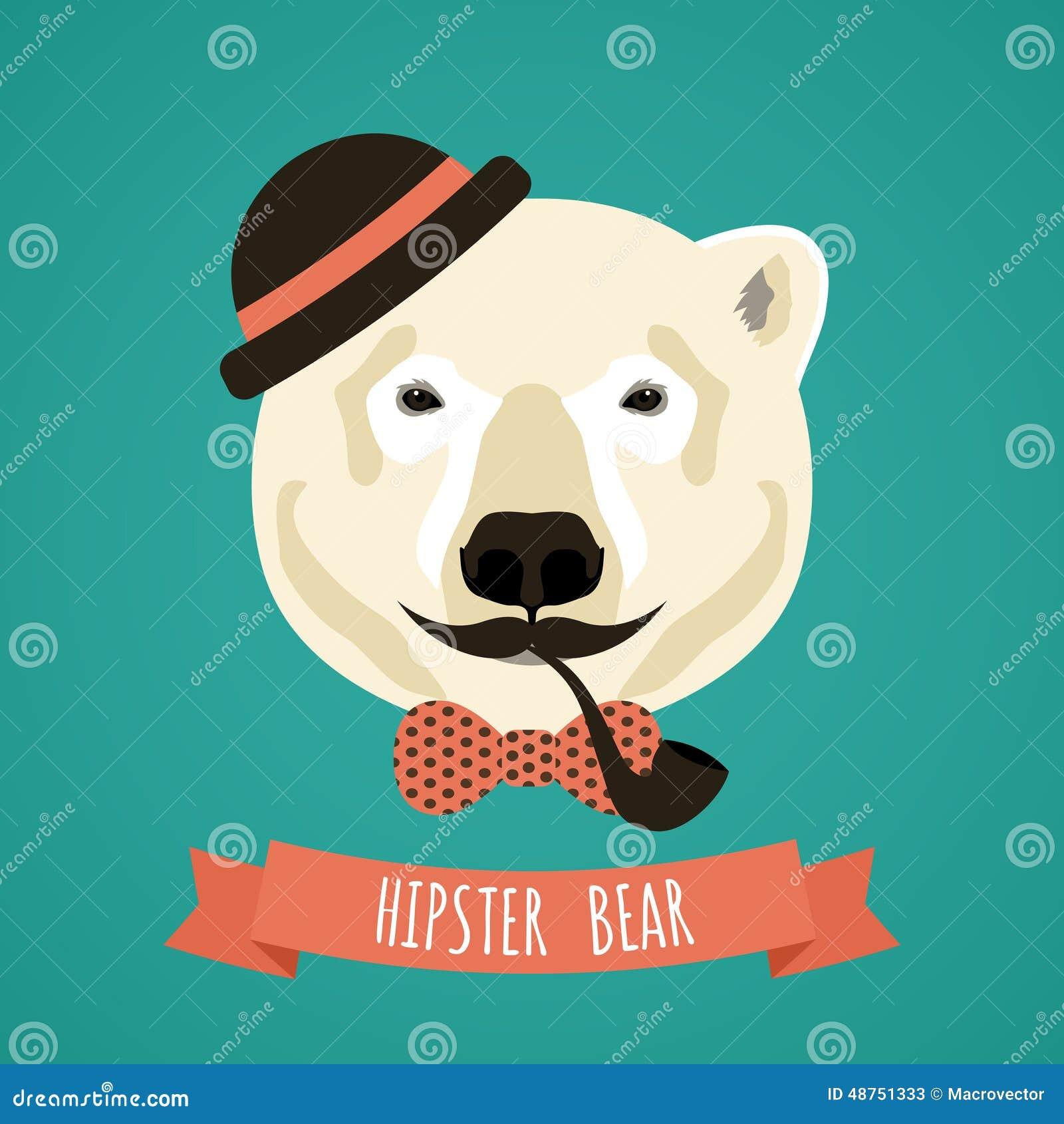 bear smoking stock illustrations 82 bear smoking stock illustrations vectors clipart dreamstime dreamstime com